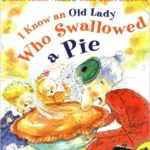 I Know_an-Old Lady who Swallowed a Pie